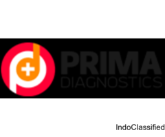Exclusive Health Check Packages : Check with Prima Diagnostics Jayanagar
