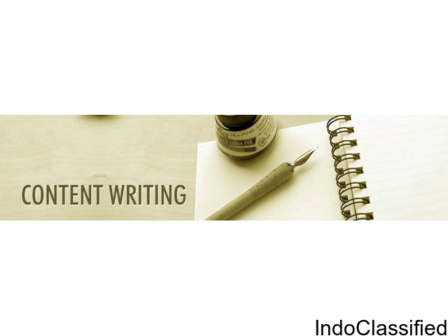 Content Writing Service,Technical Content,Professional Content,Content Writing Company