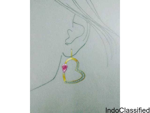 Jewellers in Vadodara | heneelshah.com