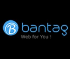 Top Web Development Services Company in Noida