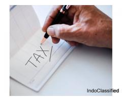Financing, Tax Appeal, Bookkeeping, Tax Saving Plans Services in Mississauga