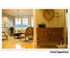 Reasonable Executive Office in Vancouver