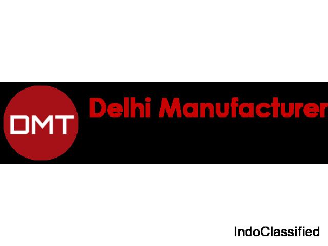 Commercial Oven Delhi