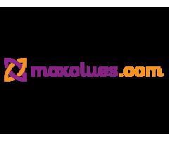 MCX Tips