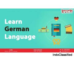 German Training Course In Noida @ Lowest Cost