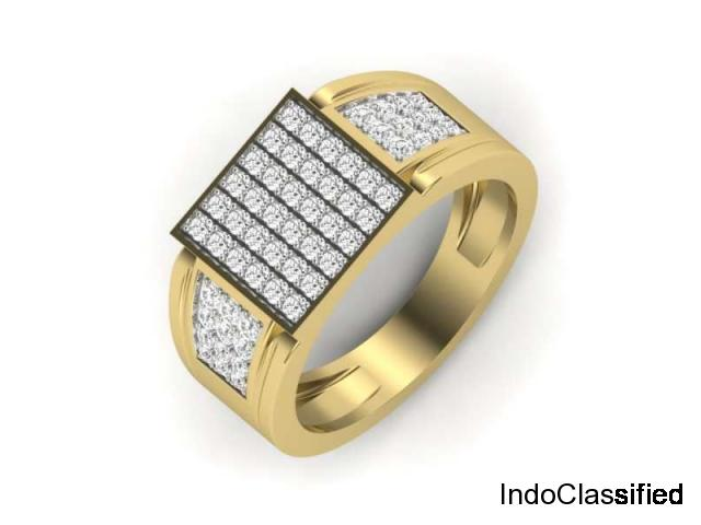Men's jewellery online India