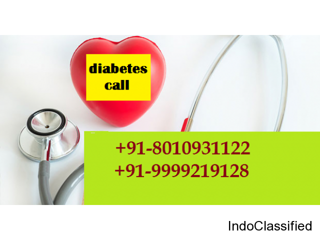 CALL@ PH:(+91)8010931122:-ayurvedic diabetes specialist doctor in Garhi Harsaru Gurgaon