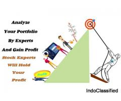 Equity Stock Cash Tips | Intraday Stock Cash tips | Delta One Cash Tips