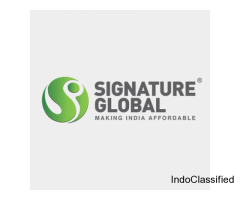 Affordable Housing Projects in Gurgaon - Signature Global