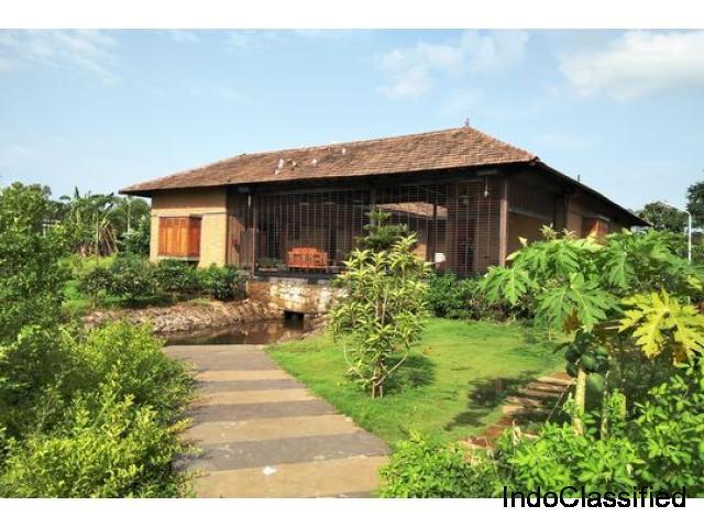 Buy Farmhouse in Jaipur