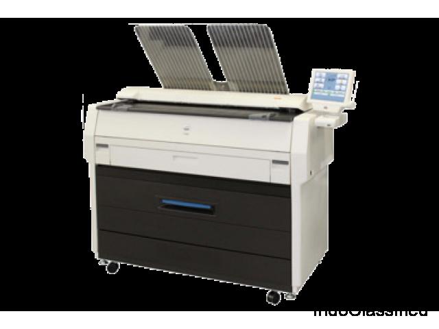 Samsung digital photo Copiers   Samsung black & white printers