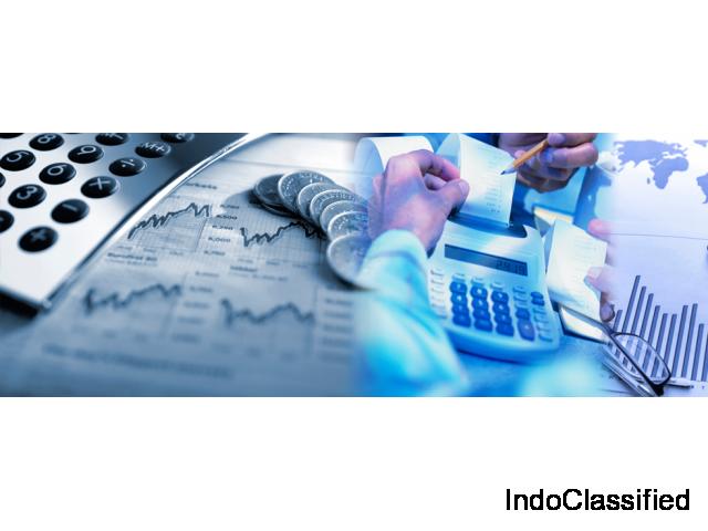 Trade finance call/whatsapp +256706290451