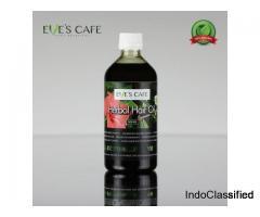 Herbal Hair Oil Online