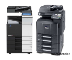 Fax Machines | Thermal Fax Machines | ImageIndia