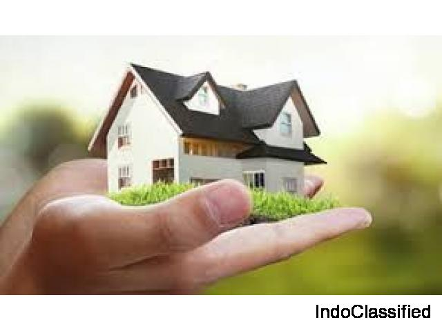 Applying for Housing Loan in India