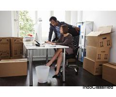 Kolkata Packers and Movers