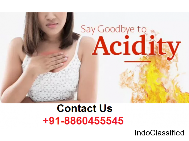 +91-92059-19354 | Gas acidity treatment in Air Force Area