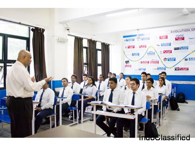 Best Business school in India for MBA/PGDM