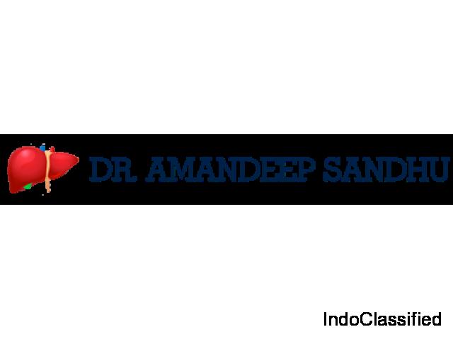 Laparoscopic Surgery in Amritsar - Dr Amandeep Sandhu