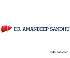 Laparoscopic Surgery in Amritsar - Dr Amandeep Sandhu