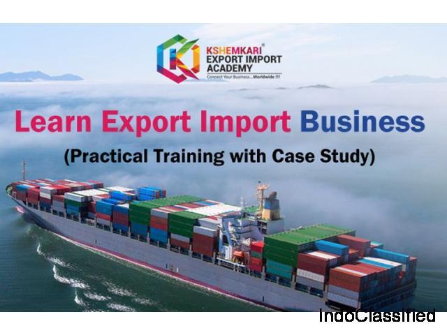 Foreign Exchange International Market