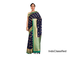 Readymade Nauvari Saree Shops in Dadar