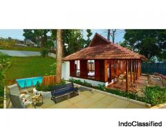 Exclusive Honeymoon Pool Villa - Ragamaya Resorts