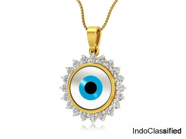 Visit Rockrush To Get Upto 30% Off On Diamond Jewellery