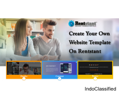 Rent or Buy Domains