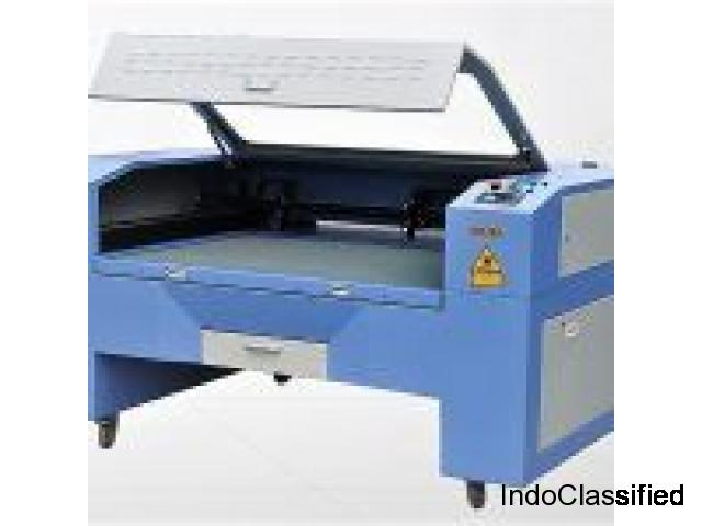 Buy Tailor app and Laser Cutting Machine for Garments at Fashion Dot