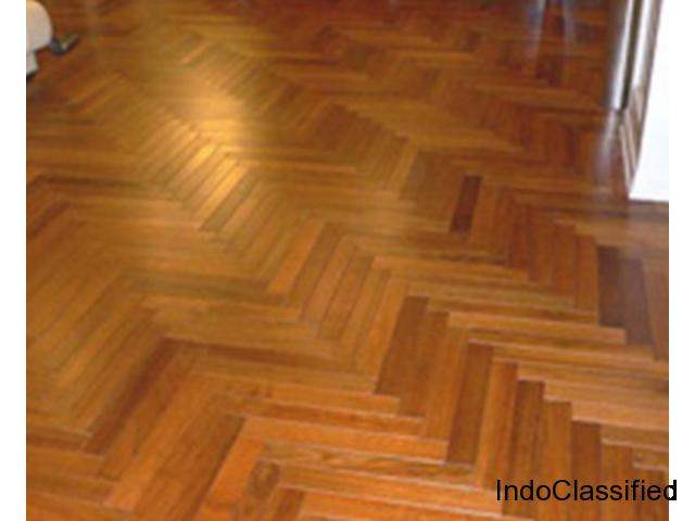 Find Engineered Flooring Company  - ORAS Floorings