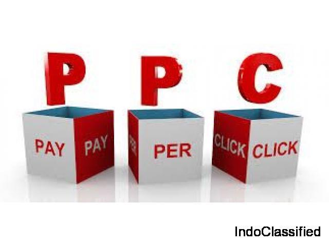 PPC Agency in Delhi