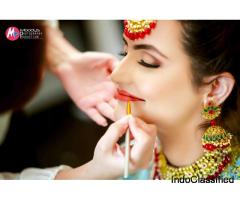 Best Portrait Shoot in Chandigarh