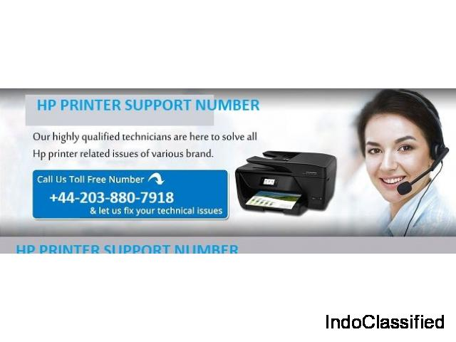 Are You Facing Problem with Error HP(Envy 5540) Printer?