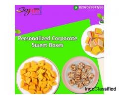 Sweet shop in Gachibowli Hyderabad | Skynest