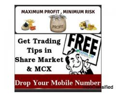 Agri Commodity Tips | Commodity tips | Capitalaim