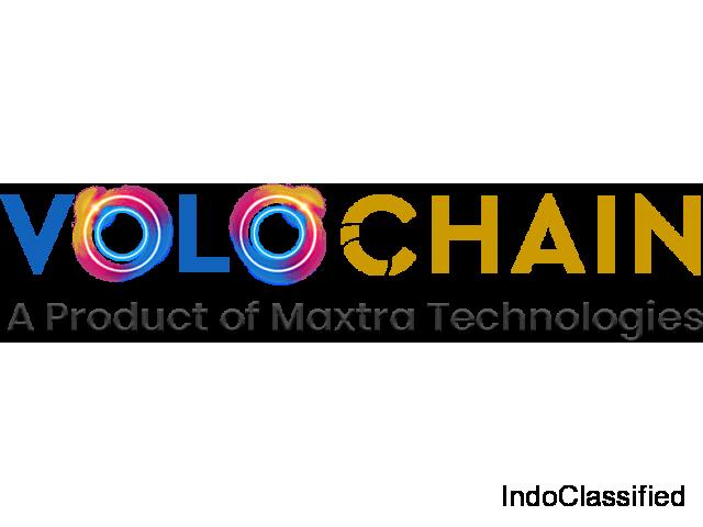 Best MLM Software Company - Volochainmlmsoftware.com
