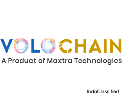 Best MLM Software Company - Volochainmlmsoftware.com