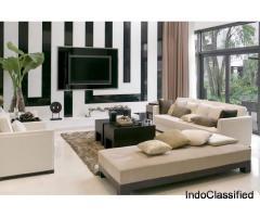 Dpurple Decor- Best Interior decorator in Delhi NCR