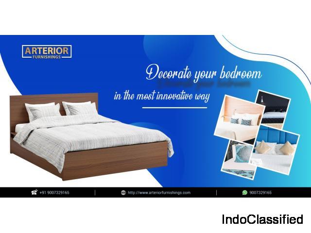 Best Home Furnishings store in Kolkata And  Ballygunge