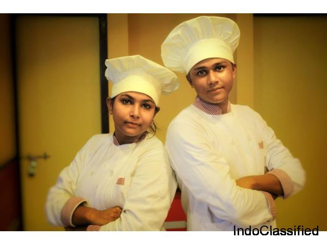 Hospitality Management Colleges in Kolkata