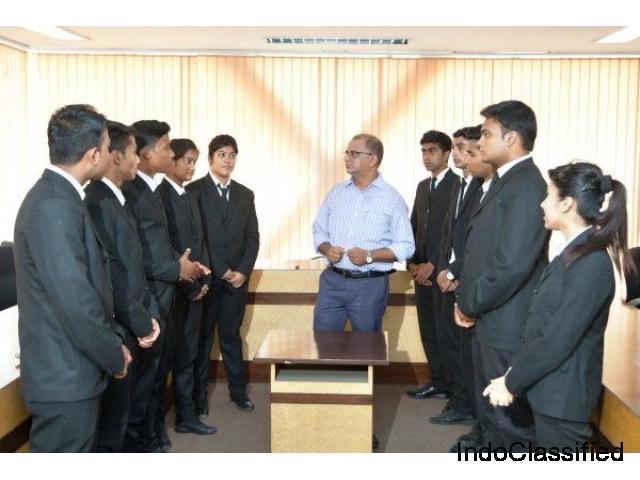 Management Course Fees in Kolkata