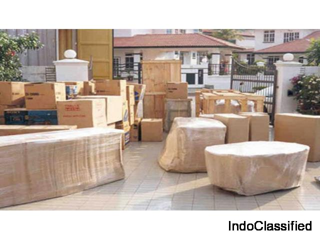 Top Packers and Movers in Ghaziabad and Best Packers & Movers in Ghaziabad