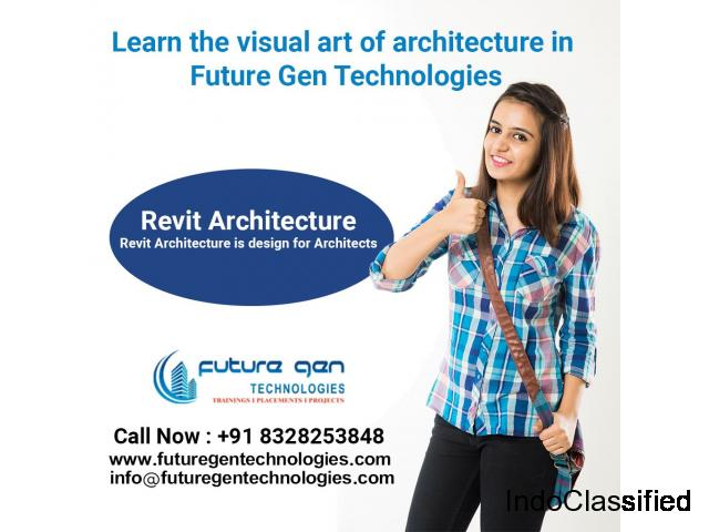 Best CAD Training institute in Ameerpet