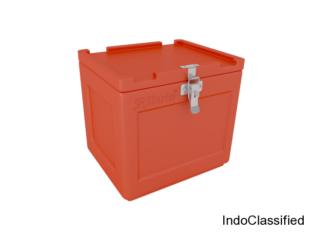 20 Litre Ice Storage box at best price