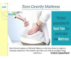 Get Best Mattress for Back Pain