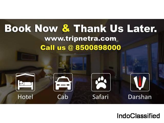 Best Travel Services In Tirupati| Tirupati Tour Packages