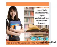 PHP Training  Sithub it Training Institute