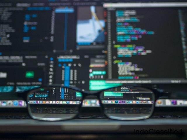 Data Science Courses in Bangalore - Manipal Prolearn