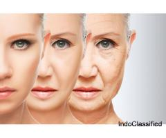 skin whitening treatment in hsr layout